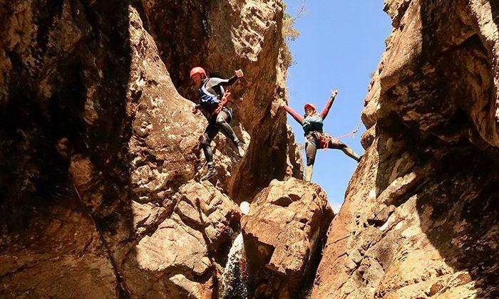 canyon-robinjump