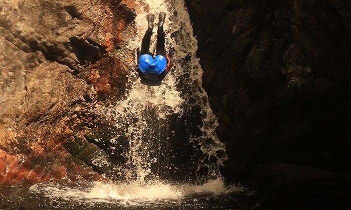 canyon-somer
