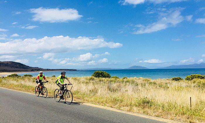 cycle-coast-ride---robin-esrock