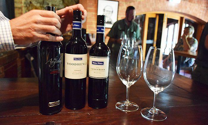 fleurieu-winebottles-robinesrock