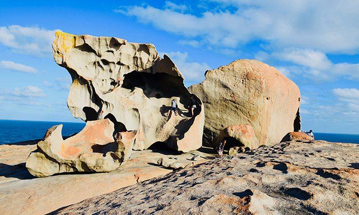 kisland-rocks-robinesrock