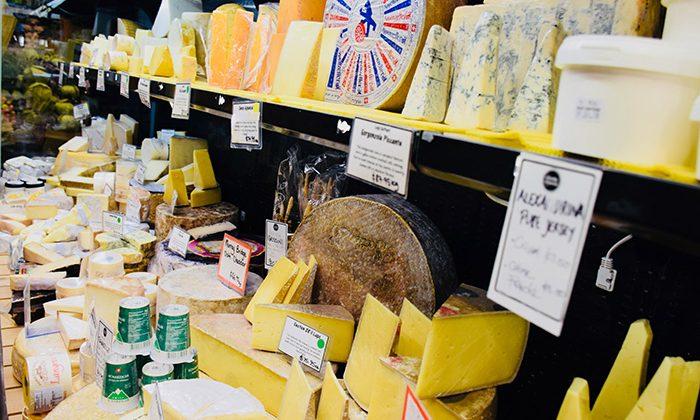 market-cheese-robin-esrock