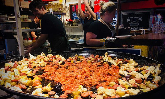 market-paella-1---robin-esrock