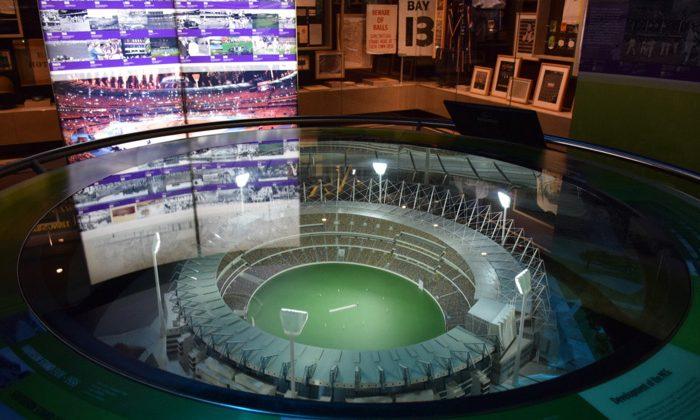 mcg-sportmuseum