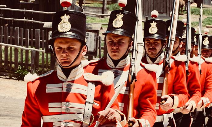 panforgold-soldiers---robin-esrock