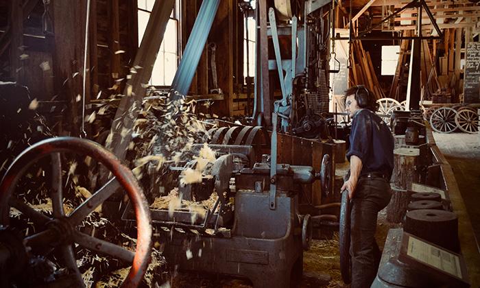 panforgold-wheel-making---robin-esrock