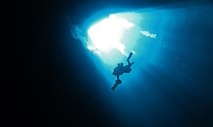 ponds-light--photo-courtesy-Reef-2-ridge