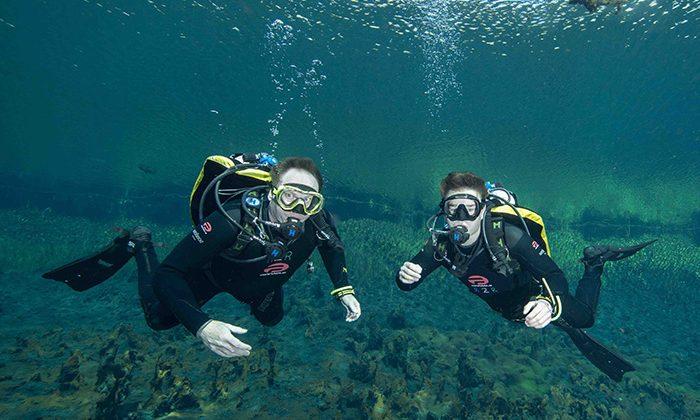 ponds-students---photo-courtesy-Reef-2-ridge