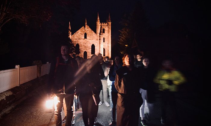 portarthur-ghostly-visitors---robin-esrock