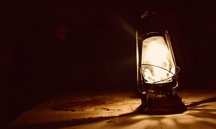 portarthur-lantern---robin-esrock