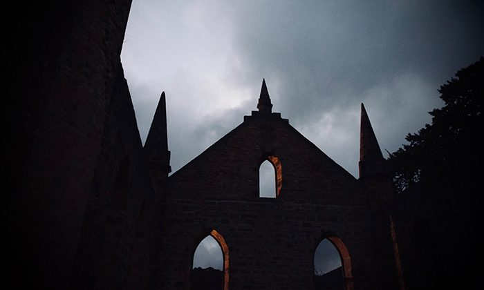 portarthur-spooky---robin-esrock