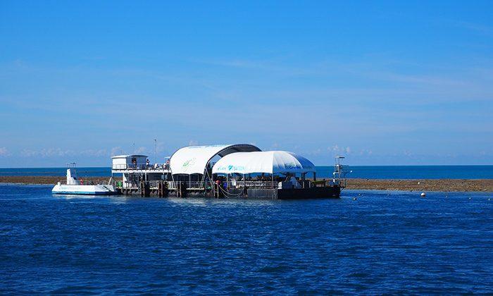 reefsleep-pontoon--robin-esrock
