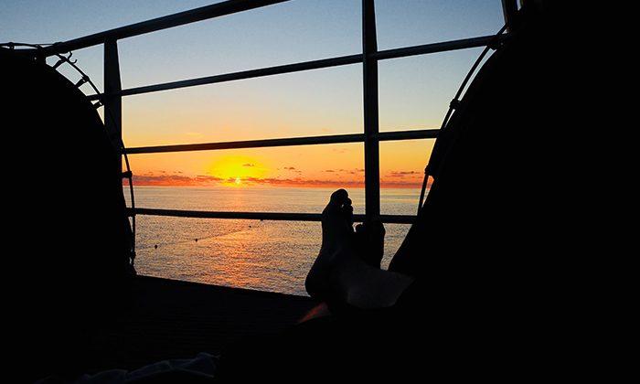 reefsleep-sunrise--robin-esrock