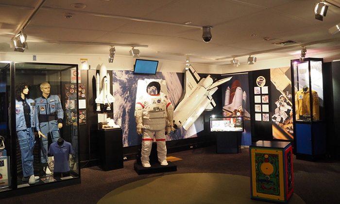 space-gallery-robinesrock