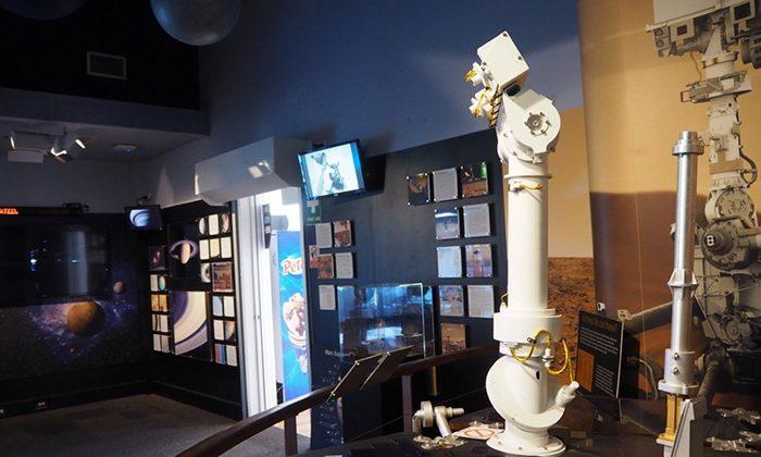 space-gallery2-robinesrock