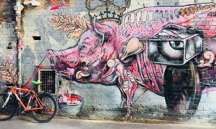 streetart-pig-art---robin-esrock