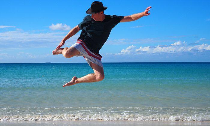 whitehaven-jump-robin-esrock