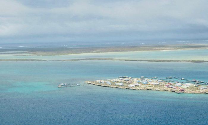 abrolhos---island---robin-esrock