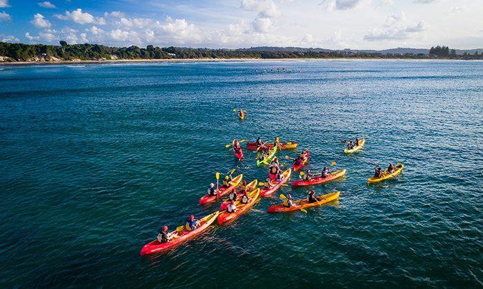 byronkayak-kayak-Go-Sea-Kayaking