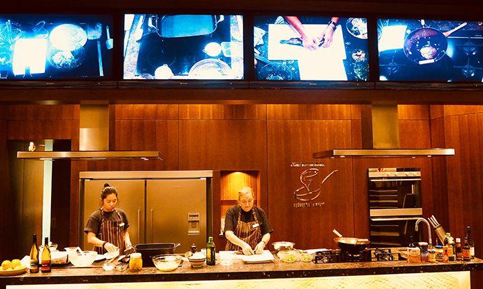 fish-cooking-class-robin-esrock