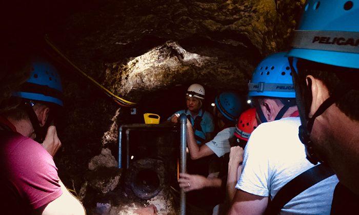 fremantle-tunnel-tour---robin-esrock