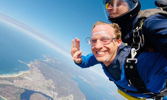 skydive-allgood-skydiveaustralia