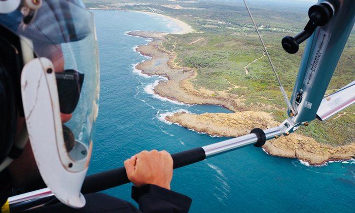 skydive-microlight-robin-esrock