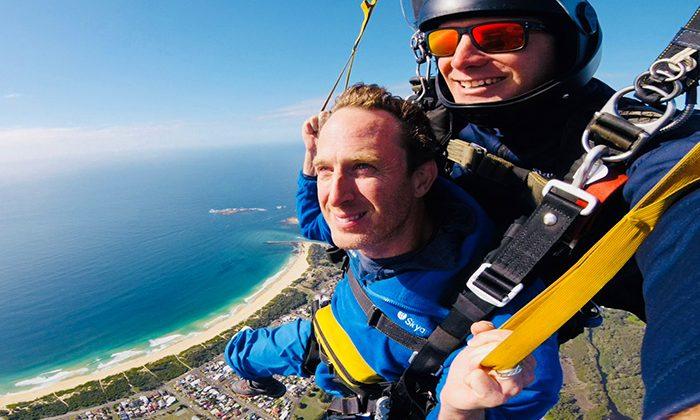 skydive-parachuting-skydiveaustralia