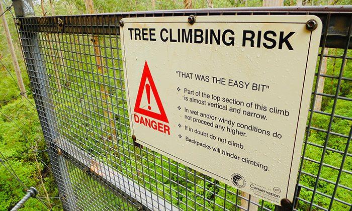 tree--sign-danger---robin-esrock